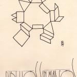 Dibujos-sin-Marcos-1995-Portada