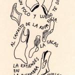 Dibujos-sin-Marcos-1995-Te-gusta-oler