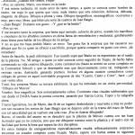 Dibujos-sin-Marcos-Presentacion-de-Felipe-Ehrenberg-1995