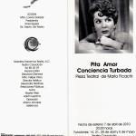 Director_Pita_Amor_conciencia_turbada_De_Mario_Ficachi_2010