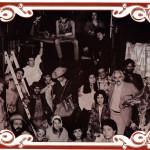 Donceles-19-1988-cartel-Fragmento