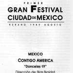 Donceles-19-1989-Programa-Festival-Ciudad-de-Mexico