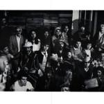 Donceles-19-1989-Programa-(interior)-Festival-Ciudad-de-Mexico