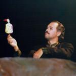 El-arbol-de-humo-1994-Foto-1