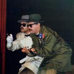 El-arbol-de-humo-1994-Foto-2