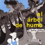 El-arbol-de-humo-1994-Programa-de-mano-Portada.