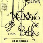 En-un-suspiro-1996-Programa-de-mano-Portada