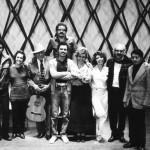 Gardel-en-el-Teatro-1985-Foto-1