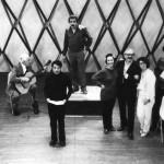 Gardel-en-el-Teatro-1985-Foto-2