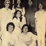 Giraluna-1973--Foto-1