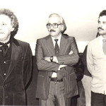 Inauguracion-de-Retrospectiva-1967-1987-Foto-1