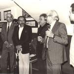Inauguracion-de-Retrospectiva-1967-1987-Foto-2