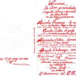 Juana-la-Sor-prendida-1996-Programa-de-mano-Interior