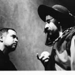 La-condesa-llego-a-las-cinco-1995-Foto-2
