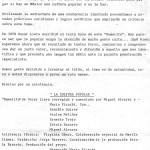 La-cultura-popular-1981-Programa-de-mano
