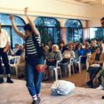 La-insurgenteada-1994-Foto-3
