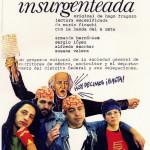 La-insurgenteada-1994-Programa-de-mano-1