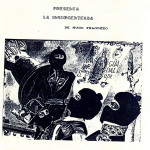 La-insurgenteada-1994-Programa-de-mano-2