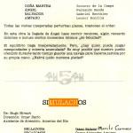 La-navaja-1997-Programa-de-mano-Interior