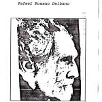 Libre-encierro-1992-Programa-de-mano-Portada
