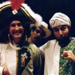Loa-de-la-muerte-y-los-doce-vanidosos-1995-Foto-2