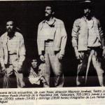 Los-encuentros-1992-Foto-1
