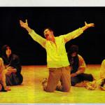Los-encuentros-1992-Foto-2