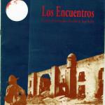 Los-encuentros-1992-Programa-de-mano-Portada