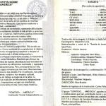 Los-que-no-usan-smoking-1982-Progrma-de-mano-Interiores.