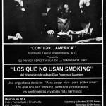 Los-que-no-usan-smoking-Volante-de-difusion