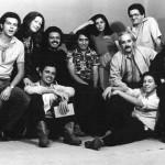 Los-que-no-usan-smoking.1982-Foto-1