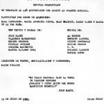 Mi-verso-crecera-1983-Programa-de-mano