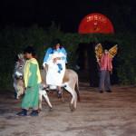 Pastorela-1992-Foto-1