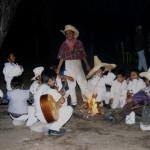 Pastorela-1992-Foto-2