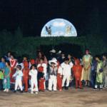 Pastorela-1992-Foto-3jpg