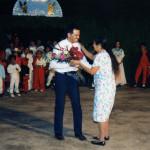 Pastorela-1992-Foto-4jpg
