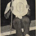 Pastorela-1993-Foto-1