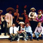 Pastorela-1993-Foto-2