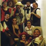 Pastorela-1993-Foto-3