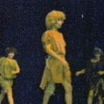 Pluto-o-De-la-riqueza-1977-Foto-3