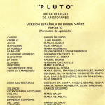 Pluto-o-De-la-riqueza-1977-Programa-de-mano-Interior