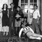 Pobre-Madre-Mia-1979-Foto-2