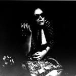 Pobre-Madre-Mia-1979-Foto-3