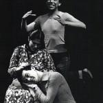 Pobre-Madre-Mia-1979-Foto-4