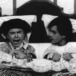 Pobre-Madre-Mia-1988-Foto-2