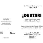 Programa-de-mano-DE-ATAR-Anverso-001
