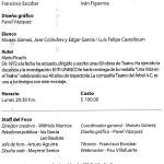 Programa_El_cuidador_Reverso