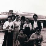 Querido-Leon-Felipe-1979-Foto-1