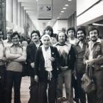 Querido-Leon-Felipe-1979-Foto-2