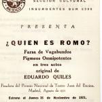 Quien-es-Romo-1972